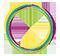 logo small nanda