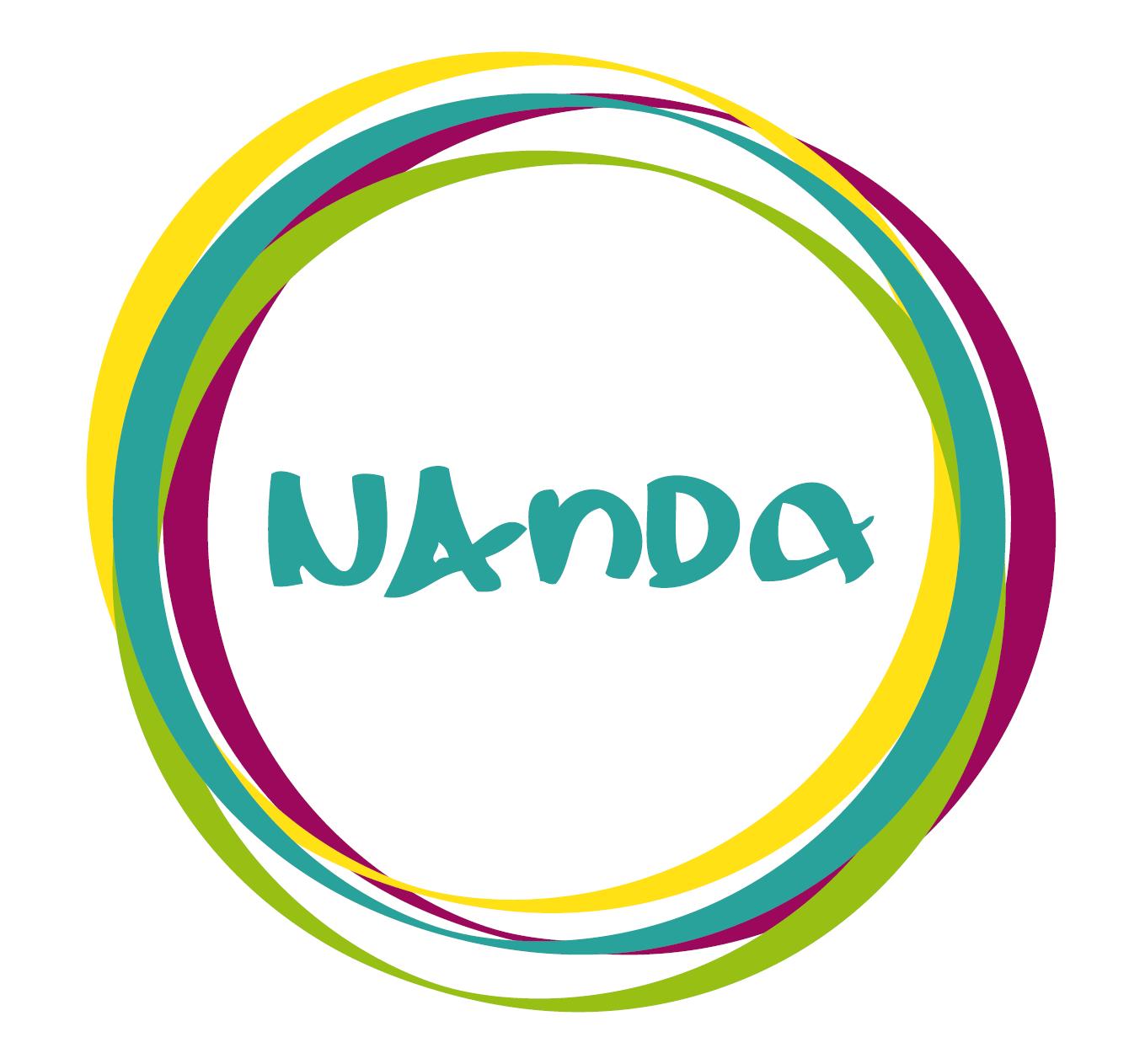 Centro Nanda Logo
