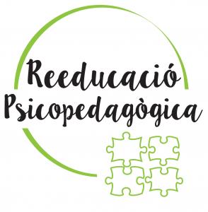 reeducación psicopedagogica sabadell